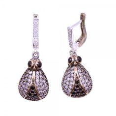 Black Stone Silver Earrings www.hanedansilver.com #Roxelana #East #Market #Hurrem #Jewellers #Silver #Earring #Jewelers #Ottoman #GrandBazaar #Earring #Silver #Pendant #Silver #Bracelet #Anadolu #Schmuck #Silver #Bead #Bracelet #East #Authentic #Jewelry #Necklace #Jewellery #Silver #Ring #Silver #Necklace #Pendant #Antique #istanbul #Turkiye #Reliable #Outlet #Wholesale #Jewelry #Factory #Manufacturer # Ring #Trade #Gift #Gold #Free #Shipping #Fashion #Discounts #Women #Series