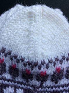 Terän kavennukset Scarves, Beanie, Knitting, Hats, Socks, Scarfs, Tricot, Hat, Breien