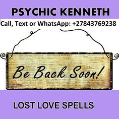 Ask Online Psychic Healer Kenneth Call / WhatsApp Spiritual Love, Spiritual Healer, Spiritual Guidance, Reiki Healer, Are Psychics Real, Best Psychics, Psychic Reading Online, Online Psychic, Business Model
