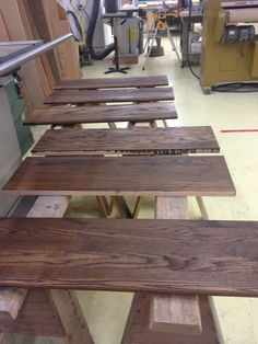 1000 Images About Wood Stain On Pinterest Dark Walnut