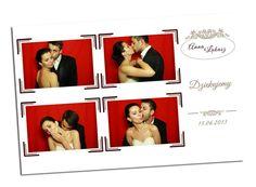 miłość w fotobudce Fotomachina kwitnie :)