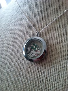 """One Direction Origami Owl Personalize yours today! ORDER BY CLICKING ON PHOTO 1) Click """"Sign in to My Account"""" 2) Create Account 3) Happy Shopping! #10657 https://www.facebook.com/pages/Origami-Owl-Independent-Designer-Mary-Napoli/113046362207594"""