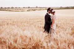 Image result for rustic country wedding