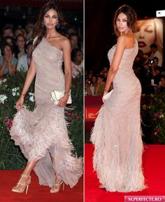 Madalina Ghenea red carpet Formal Wear, Formal Dresses, Wedding Dresses, Romanian Women, Diana Moldovan, Irina Lazareanu, Model Rock, Angelina Jolie, Beautiful Actresses