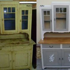 cats1 China Cabinet, Storage, Furniture, Home Decor, Purse Storage, Decoration Home, Chinese Cabinet, Room Decor, Larger