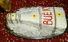 Photo Butter Dish, Evo, Dishes, Cake, Desserts, Tailgate Desserts, Deserts, Tablewares, Kuchen
