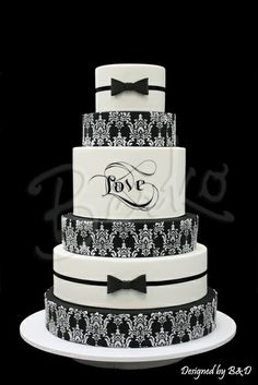 www.BoscoWeddings.com, Gay Wedding Cake, Gay Weddings, Hudson Valley Gay Weddings, New York Gay Weddings, Putnam County Gay Weddings, Connecticut Gay Weddings, LGBT Weddings, Lesbian Weddings, Dutchess County Gay Weddings, Westchester Gay Weddings, GLBT Weddings, Rockland County Gay Weddings, Fairfield Gay Weddings, Bronx Gay Weddings, Queens Gay Weddings, Long Island Gay Weddings, NY Gay Weddings, CT Gay Weddings