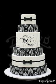 www.BoscoWeddings.com, Gay Wedding Cake, Gay Weddings, Hudson Valley Gay Weddings, New York Gay Weddings, Putnam County Gay Weddings, Connecticut Gay Weddings, LGBT Weddings, Lesbian Weddings, Dutchess County Gay Weddings, Westchester Gay Weddings, GLBT Weddings, Rockland County Gay Weddings, Fairfield Gay Weddings, Bronx Gay Weddings, Queens Gay Weddings, Long Island Gay Weddings, NY Gay Weddings, CT Gay Weddings