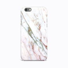 Granite Stone Marble Hard Case Cover Apple iPhone 4 4S 5 5S 5c SE 6 6S 7 Plus #Apple