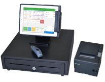 Vend's iPad POS system is simple, powerful, and trusted by thousands of retailers worldwide. Try our iPad point of sale software system for free today.-SR