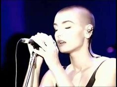 Music Sing, Rock Music, Throwback Music, 1990s Nostalgia, Letting Someone Go, Where Do I Go, Living In Europe, Phil Collins, Shaved Head