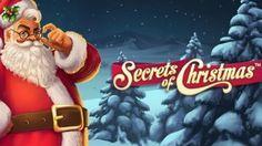 os-netent-secrets-christmas