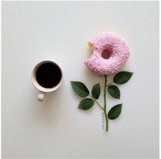 Good morning morning coffee arte del café, café и buenos dias cafe. Coffee Type, I Love Coffee, Coffee Art, Coffee Break, Morning Coffee, Coffee Shop, Hot Coffee, Coffee Barista, Coffee Menu