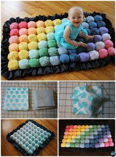 Diy Baby Onesie Clothes Flower Bouquet Basket Handmade Shower Gift Ideas Instructions Stuff Pinterest Bouquets And