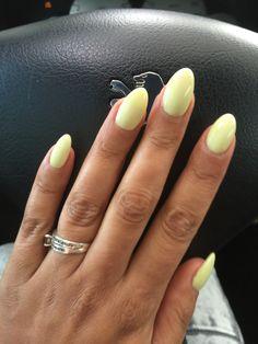 Summer nails!!! ☀️ thnx 2 yess2impress