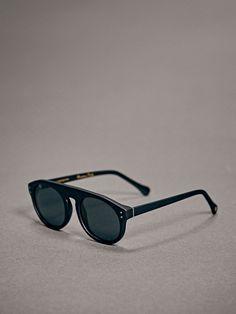 9cafcbe75d Las 105 mejores imágenes de LENTES O-O | Eye Glasses, Sunglasses y ...