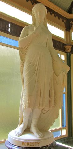 1000 Images About Modesty And Veiled Figures On