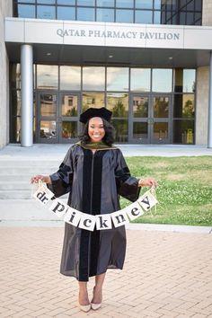 Graduation — Audie J. Nursing Graduation Pictures, Phd Graduation, Graduation Picture Poses, Graduation Portraits, Graduation Photoshoot, Graduation Photography, Grad Pics, Grad Pictures, Graduation Ideas
