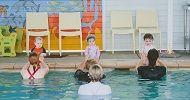 Learn to Swim Tips - No matter whether it's fresh, salt or chlorinated, being able to swim, and enjoy the water to its full capacity, is not only a rite of passage for every Australian child – it's a way of life!
