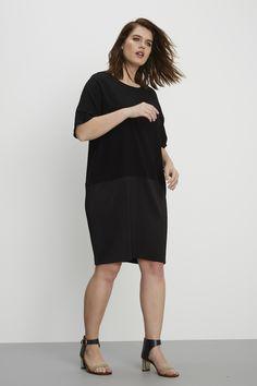 Universal Standard - Sizes 10-28 Size-Inclusive Fashion www.universalstandard.net