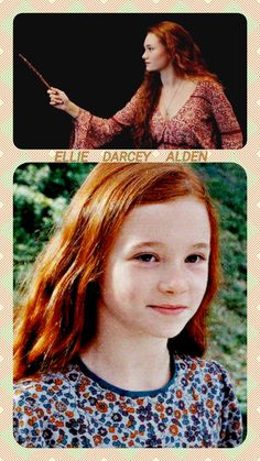 Lily Evans Potter, Lily Potter, The Hallow, Wattpad, Harry Potter Birthday, Harry Potter Cast, The Marauders, Narnia, Hunger Games