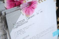 valentine typewriter font