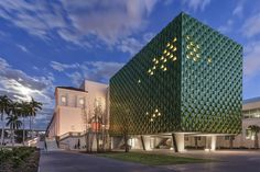 asian art center sarasota - Google Search