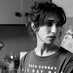 Silvia D'Amico- Non Essere Cattivo