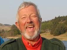 John Wilson (Fish botherer)