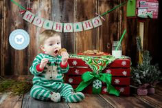 Christmas Mini Sessions Booking Soon!