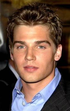 Mike Vogel July 17 Sending Very Happy Birthday Wishes!  Continued success!