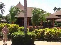 VIK Arena Blanca @ Playa Bavaro in Punta Cana