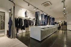 G-Star_store_Paris_Bastille_483_LR.jpg
