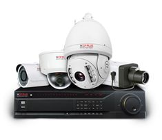 Top most quality wifi cameras for business, wifi cameras for office, wifi spy cameras for home and video surveillance for industries.