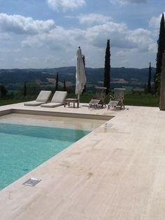The Swimming pool 2