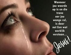 Bible Quotes, Qoutes, Afrikaans Quotes, Living Water, My Life, Master Bedrooms, Feelings, Kos, Angles