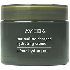 Pin for Later: Gemstone Skin Care: What It Is and What You Should Try Aveda Tourmaline Charged Hydrating Creme Beauty Secrets, Beauty Hacks, Beauty Tips, Beauty Products, Aveda Skin Care, Plaits Hairstyles, Best Moisturizer, Lip Pencil, Skin Treatments