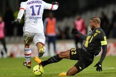 Lyon - Mlada Boleslav : Fornier: We have to confirm the next stage - http://www.bettingoddsandtips.com/lyon-mlada-boleslav-fornier-we-have-to-confirm-the-next-stage/