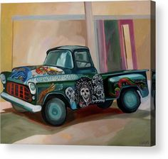 Auto Acrylic Print featuring the painting Tattoo by Carmen Stanescu Kutzelnig Thing 1, Painting Tattoo, Framed Prints, Canvas Prints, Acrylic Sheets, Got Print, Art Pages, Clear Acrylic, Fine Art America