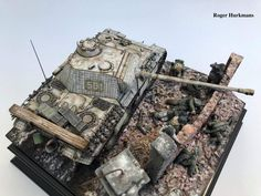 Model Tanks, Military Modelling, Panther, Crafts, Kit, Dioramas, Manualidades, Handmade Crafts, Diy Crafts