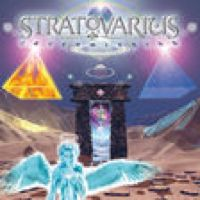 Listen to Will My Soul Ever Rest In Peace? by Stratovarius on @AppleMusic.