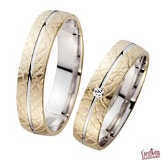 HR70 Karikagyűrű http://uristenhazasodunk.hu/karikagyuruk/eskuvoi-karikagyuru-jegygyuru-katalogus/?nggpage=2&pid=2995 Karikagyűrű, Eljegyzési gyűrű, Jegygyűrű… semmi más! :)