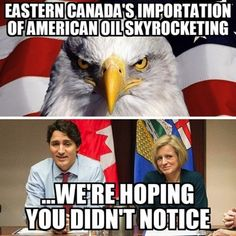 Ok Weather Trudeau Canada, Praying For Our Country, Western Canada, Justin Trudeau, Pray For Us, Be A Better Person, Common Sense, Make Sense, Vernon