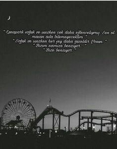 Just Do It, Ferris Wheel, Karma, Survival, Wallpaper, Roman, Books, Wattpad, Gucci