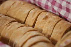 Nokkospatongit Bread, Food, Brot, Essen, Baking, Meals, Breads, Buns, Yemek