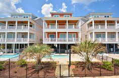 Myrtle+Beach+Vacation+Rentals+|+LIVING+BEACH+2+|+Myrtle+Beach+-+Cherry+Grove