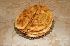 Чебуреки «Крымские»(Тесто немного слоёное,вкуснючее!) 3ст.Муки 3/4ст.Воды 1 Желток 0,5ч.л.Соли 1/3ст.Раст.Масла(без запаха)