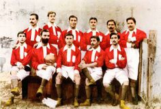 S.L. Benfica-1905