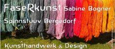 Handspinnen mit Spinnrad und Handspindel, Weben, Färben mit Pflanzenfarben. Verkauf von Spinnwolle, Handspindeln, Harmonie Decken. Service:Schafwolle waschen und kämmen.