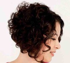 Good Cool Hairstyles Short Hair img2c8d610f1155665f3